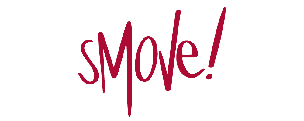 SMOVE! - Stopping Movement Training